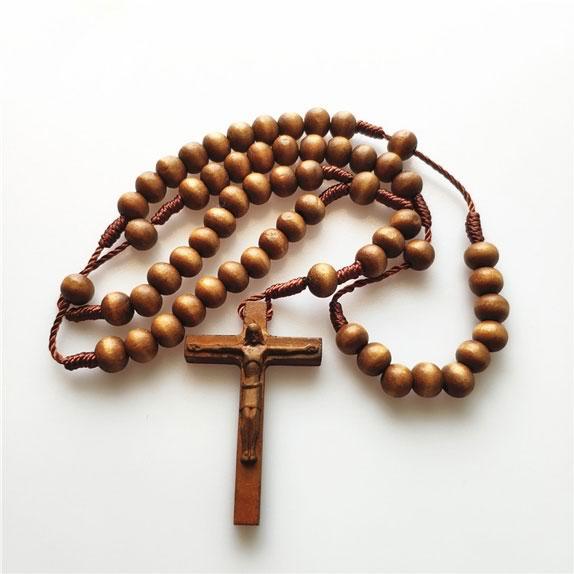 Image result for Krunica Blažene Djevice Marije